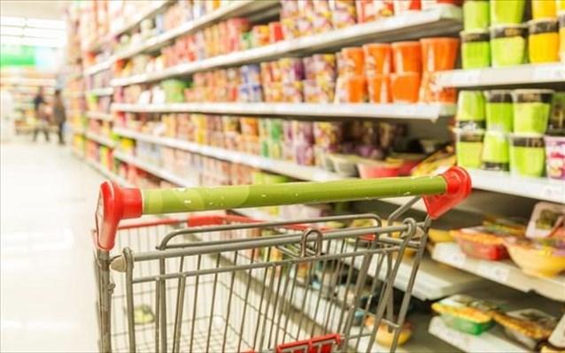 Σούπερ μάρκετ: Τι αλλάζει στο ωράριο