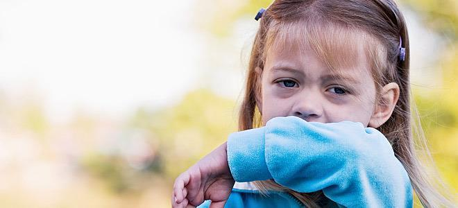 Children Disease