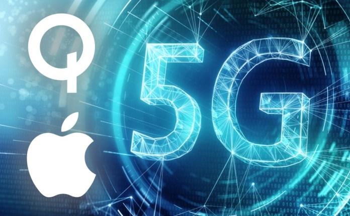 IPhone 13: Το 5G Modem θα είναι της Qualcomm