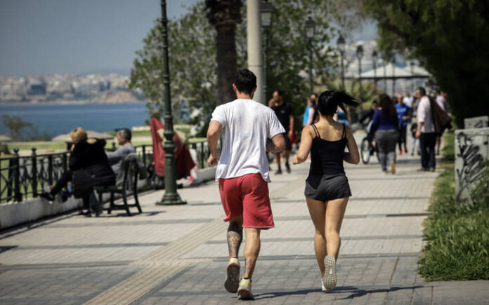 Απαγόρευση κυκλοφορίας: Ποιες αλλαγές βρίσκονται στο τραπέζι – Το νέο ωράριο