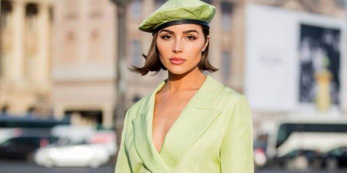 Σε κούρασαν οι φόρμες; 16 ανοιξιάτικες αγορές από τα Zara για να ανανεωθείς