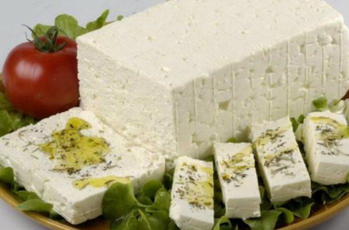 Στη Βουλή η νοθεία της φέτας από Θεσσαλική γαλακτοβιομηχανία