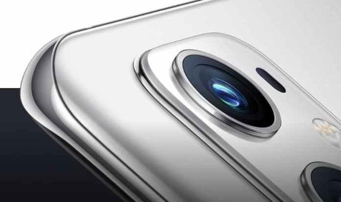 OnePlus 9 Pro: Η τεχνολογία της κάμερας