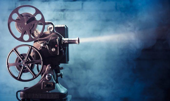 To 13ο Διεθνές Φεστιβάλ Κινηματογράφου Λάρισας
