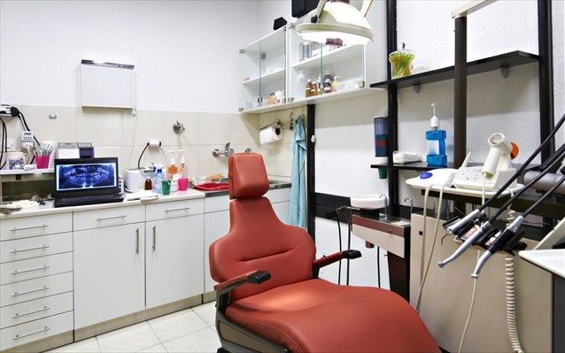 Σοκάρει επίθεση σε οδοντίατρο – Ο δράστης ήταν ασθενής του