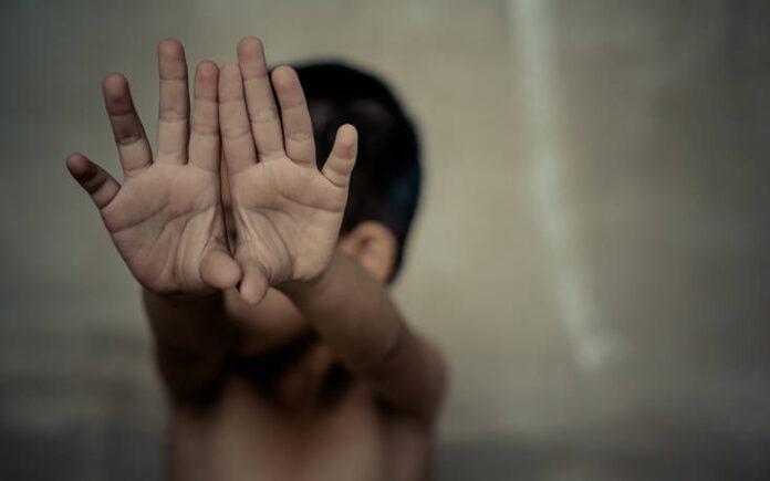 Στοιχεία σοκ: Αυξήθηκαν τα κρούσματα βίας σε βάρος παιδιών την περίοδο της καραντίνας