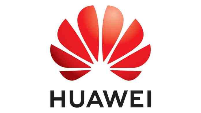 Huawei: Κομπάρσος στην ελληνική αγορά τεχνολογίας