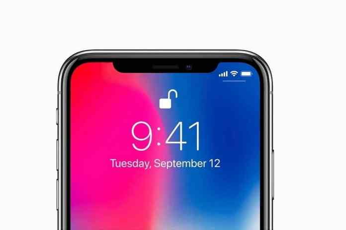 IPhone 13 Pro: H LTPO οθόνη του θα φέρει αλλαγές στην αγορά