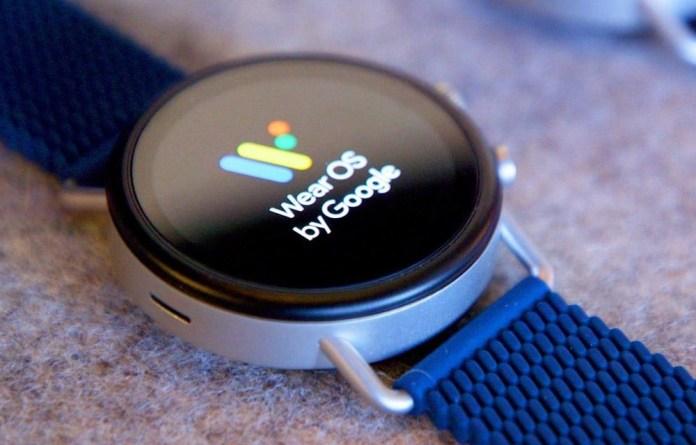 To Wear OS θα αντικαταστήσει το Tizen στα νέα Samsung Smartwatches