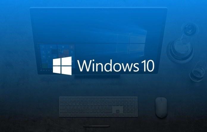 Έτοιμο για διάθεση το Windows 10 May 2021 Update