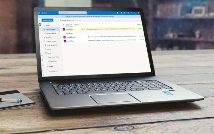 Αναφορές για προβλήματα στο Outlook – δες πώς να τα αντιμετωπίσεις