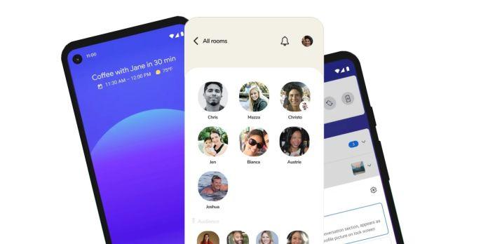 Από εδώ μπορείς να κατεβάσεις το Clubhouse APK για το Android
