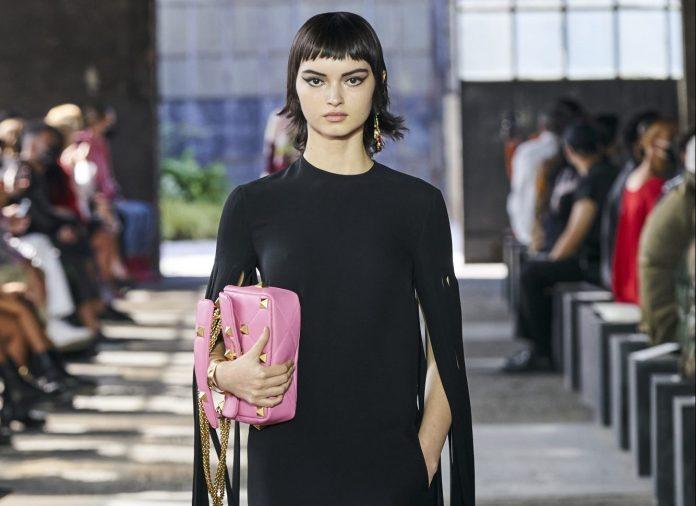 Αυτά τα 10 καλοκαιρινά, μαύρα φορέματα μόνο βαρετά δεν τα λες