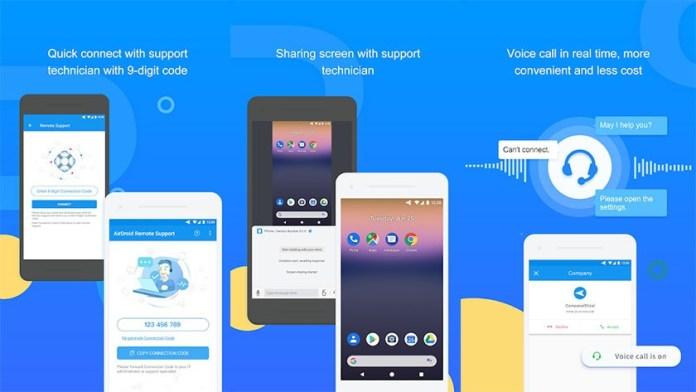 Εφαρμογές Android διαρρέουν δεδομένα εκατομμυρίων χρηστών