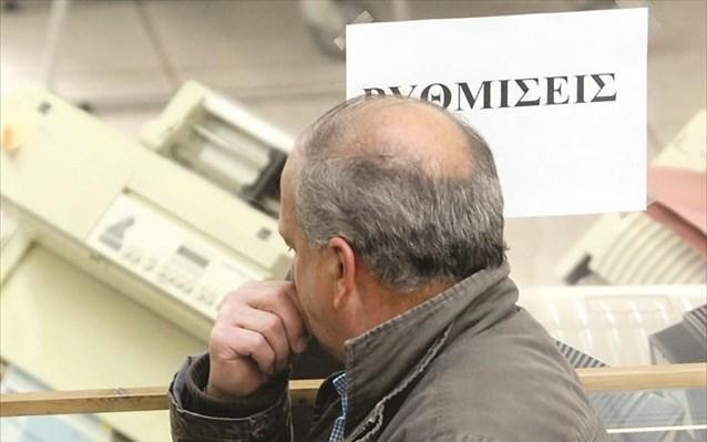 Εφορία: Οι κωδικοί που ξεκλειδώνουν μειώσεις φόρων για τους επαγγελματίες
