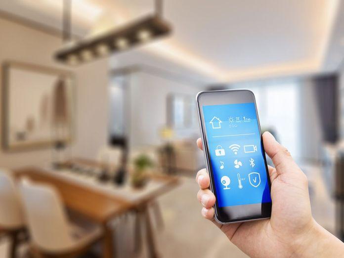 Μάθε τι είναι το έξυπνο σπίτι και πως να το στήσεις οικονομικά