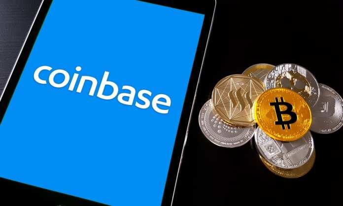 """Τα προβλήματα του Coinbase είναι ακόμα ένα """"χτύπημα"""" στα κρυπτονομίσματα"""