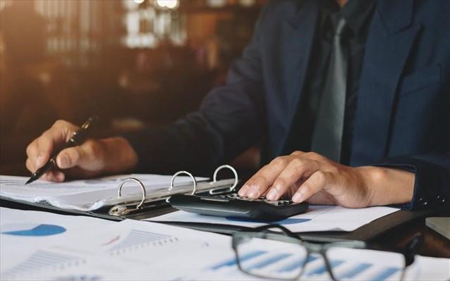 Φορολογικές δηλώσεις: Τριπλό κέρδος για τους ελεύθερους επαγγελματίες