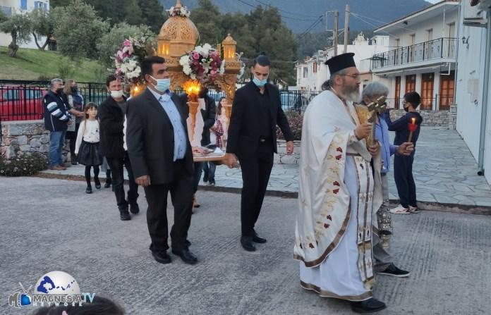 Epitafios Neo Klima Skopelos2021 (3)