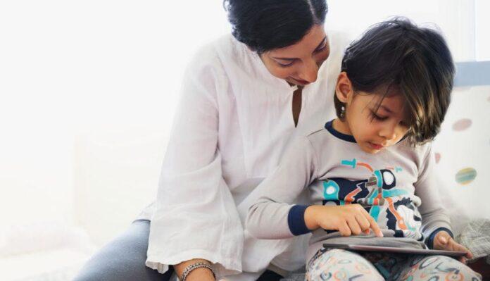 H Vodafone φέρνει τη νέα υπηρεσία Secure Net Family σε σταθερή και κινητή, προσφέροντας ακόμα πιο συναρπαστικό και ασφαλές διαδίκτυο