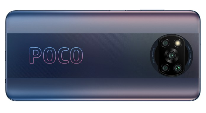 POCO X3 Pro Unboxing με το Μαγικό Κοπίδι