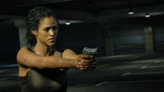 The Last Of Us: Η ίδια πρωταγωνίστρια θα είναι και στην τηλεοπτική σειρά