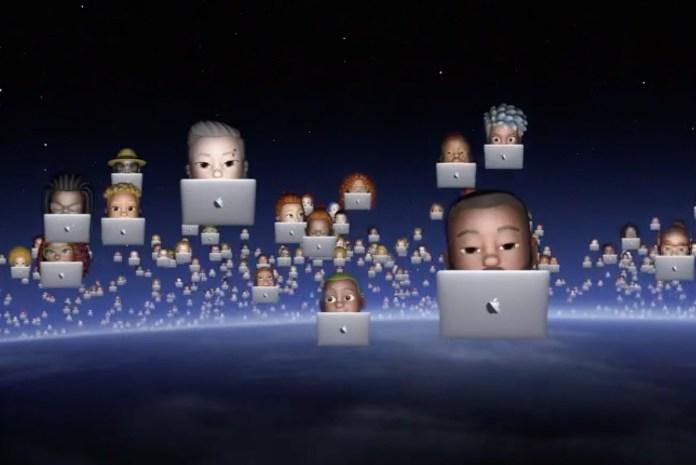 WWDC 2021: Στις 7 Ιουνίου ανοίγει τις πύλες του το ετήσιο συνέδριο της Apple