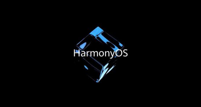 Xiaomi, OPPO και Vivo αναμένεται να παρουν και εκείνες το Harmony OS