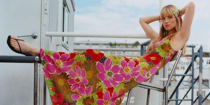 10 Fashion Items από τα Zara που θέλουμε να αποκτήσουμε ΤΩΡΑ!