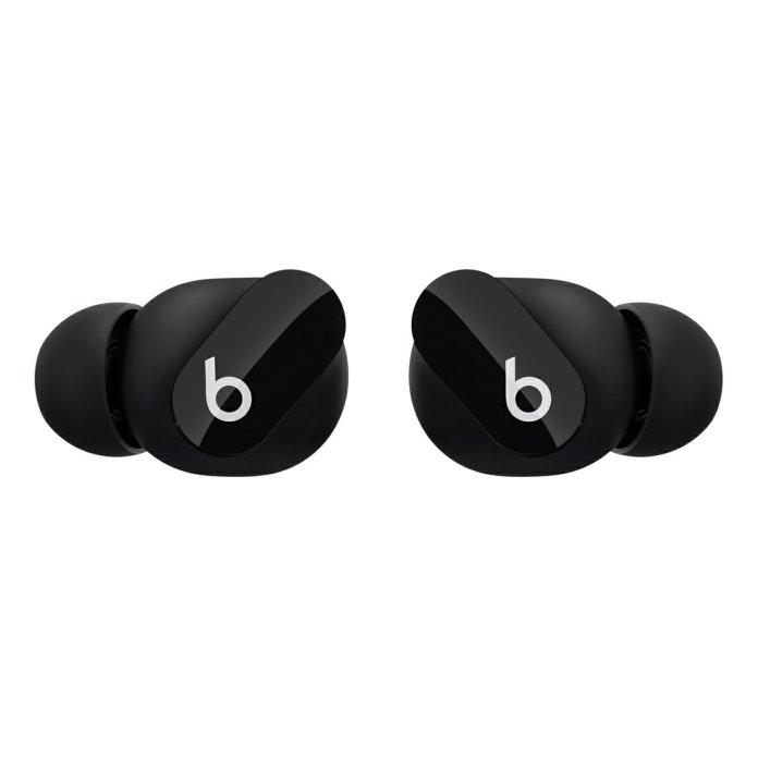 Apple Beats Studio Buds: Ασύρματα με Noise Cancelling δυνατότητες