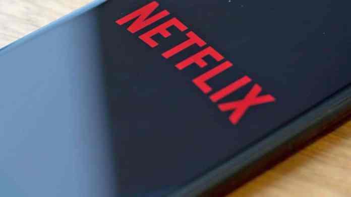 Η εταιρεία παραγωγής του Steven Spielberg υπογράφει με το Netflix