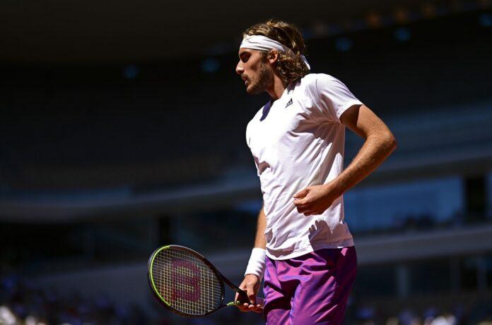 Πάλεψε ο Τσιτσιπάς αλλά ο Τζόκοβιτς έκανε την ανατροπή στον τελικό του Roland Garros
