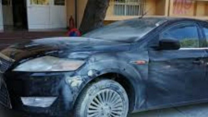 Συναγερμός στην πυροσβεστική – Πρωτοφανές μπαράζ εμπρηστικών επιθέσεων σε αυτοκίνητα