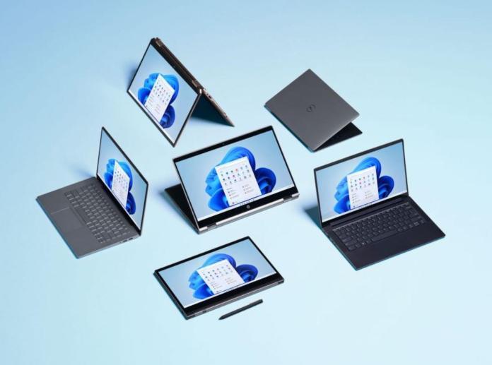 Τρόποι αντιμετώπισης προβλημάτων με τα Windows 11