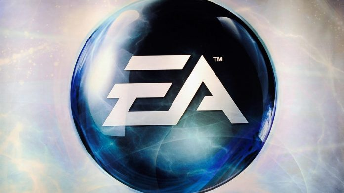 Electronic Arts: Hackers κλέβουν δεδομένα 780GB και τα πωλούν Online