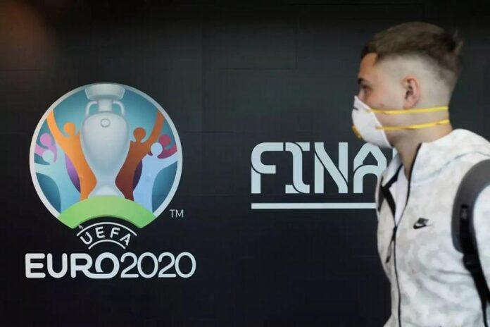FIFPro: Είχε προειδοποιήσει την UEFA για τα συνεχόμενα ματς