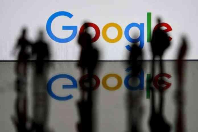 H Google θα ενημερώνει για τα αναξιόπιστα αποτελέσματα αναζήτησης