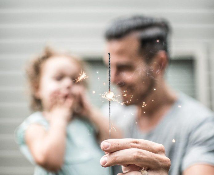 Happy Father's Day: 8 δώρα που κάθε άντρας θα λατρέψει