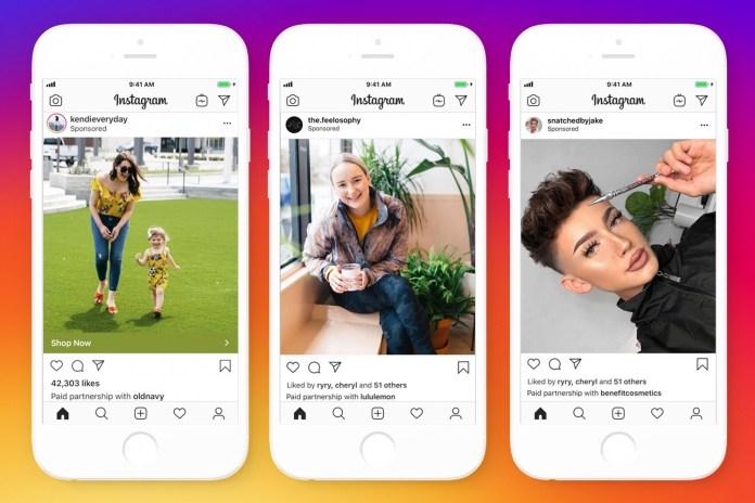 Instagram: Θέλει να σε κάνει να περνάς περισσότερο χρόνο Online