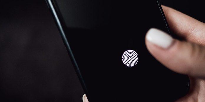 Kuo: Τι προβλέπει για τα IPhone του 2022 O γκουρού της Apple