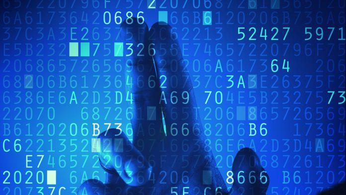 RockYou2021: Η μεγαλύτερη διαρροή Passwords στην Iστορία
