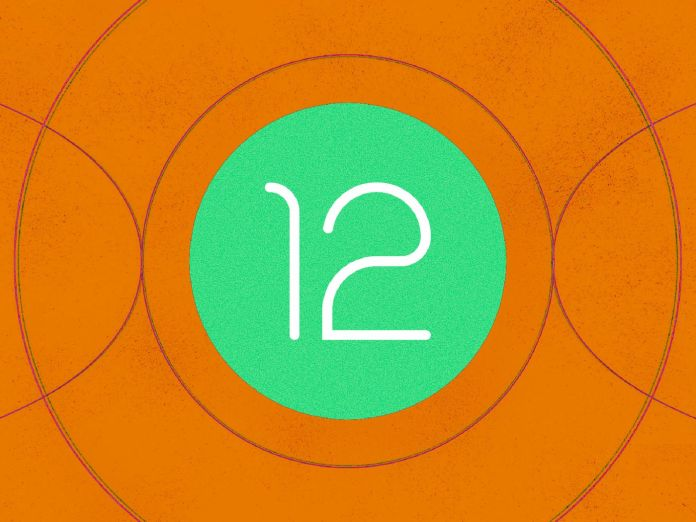 To Android 12 θα σου επιτρέπει να αποφεύγεις το Tracking