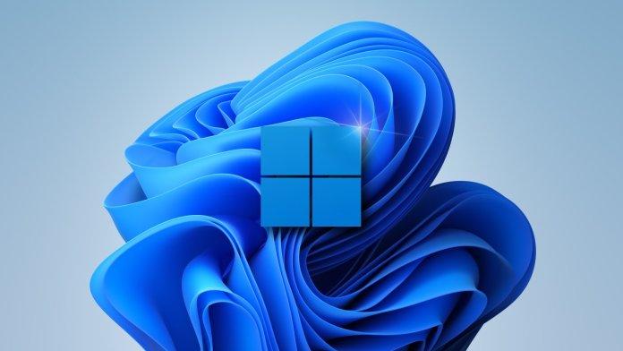 Windows 11: Μπορείς να κατεβάσεις τη νέα δοκιμαστική έκδοση