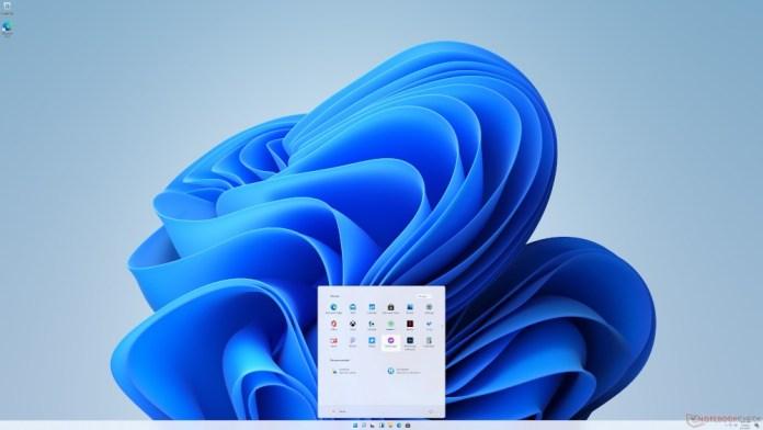 Windows 11: Πιθανές οι αλλαγές στις προϋποθέσεις