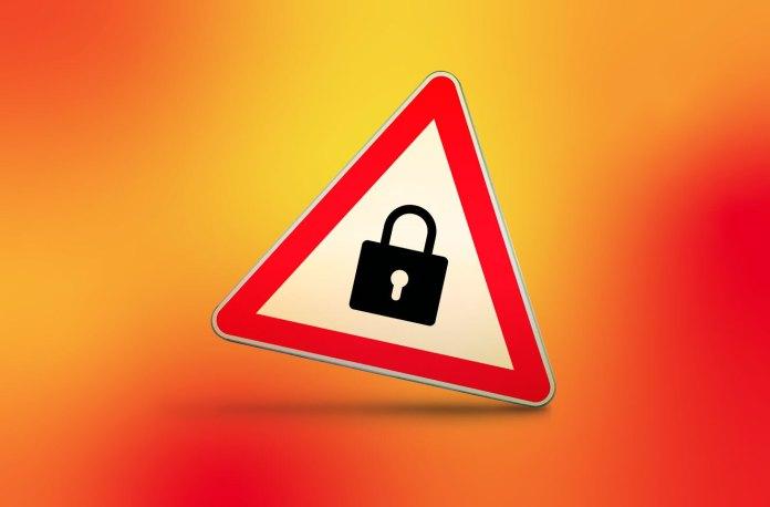 Επίθεση Ransomware από Hackers στον Δήμο Θεσσαλονίκης