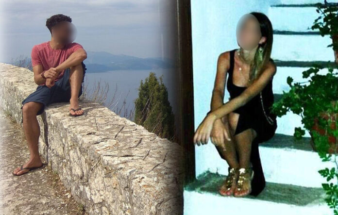 Ο 30χρονος σκότωσε την Γαρυφαλλιά γιατί πήραν… λάθος δρόμο