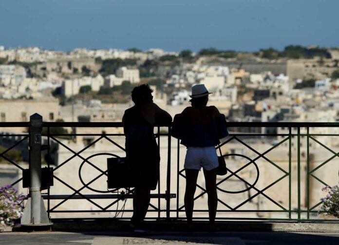 EMA: Η μετάλλαξη Δέλτα θα κυριαρχήσει κατά 90% στην Ευρώπη μέχρι το τέλος Αυγούστου