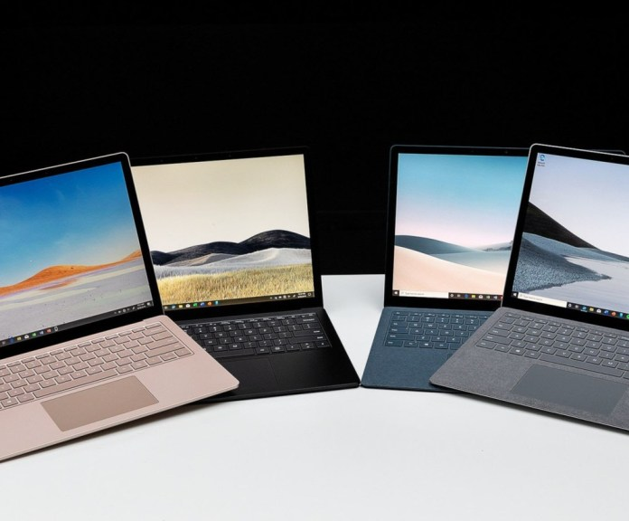 Gartner: Άνοδος στην αγορά PC παρά την κρίση στους επεξεργαστές