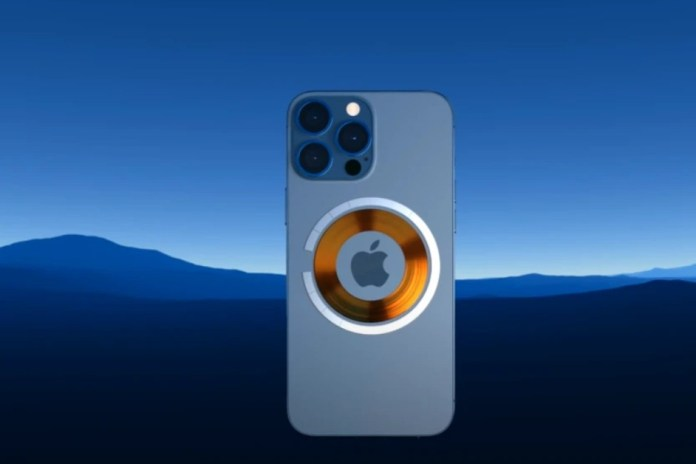 IPhone 13 Series: Θα μπορεί να φορτίζει και άλλες συσκευές;