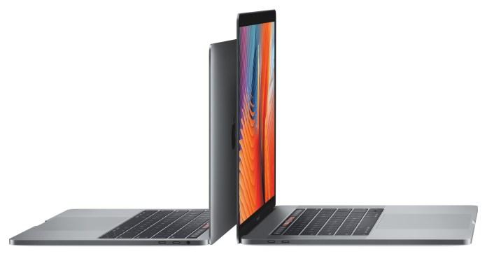 MacBook Pro 14 και 16 ιντσών: Διαθέσιμα το τρίτο τρίμηνο του 2021